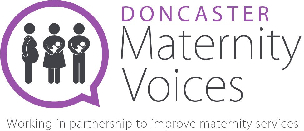 Doncaster Maternity Voices Partnership